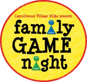 Family-Game-Night-presented by Carrollwood Village HOAs
