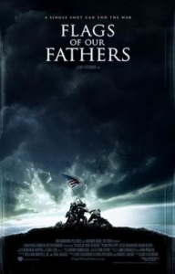 Flags of Our Fathers movie image