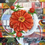 Sweet Scarlot by Dee Youmans-Miller