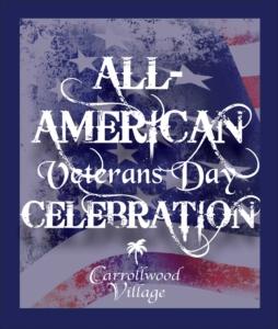 All-American-Veterans-Day-Celebration-graphic-web