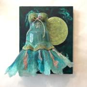 Skirt4 by Lynda Rix