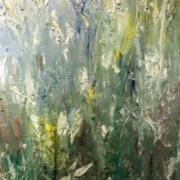 Bouquet by Hedy Isen