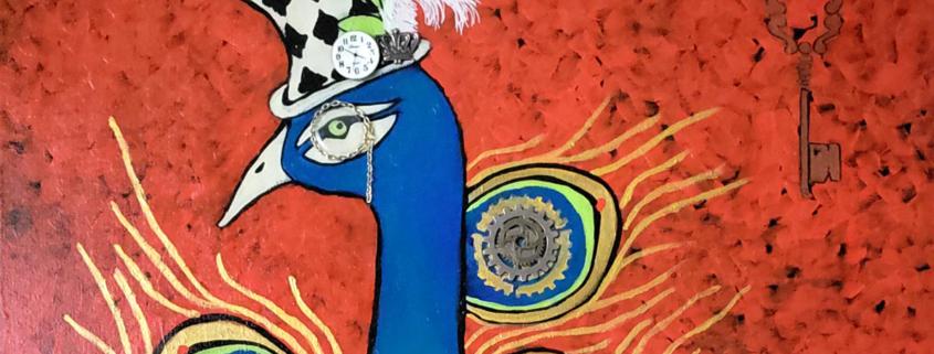 Peacock-by-Debbie-Bright - 845x321