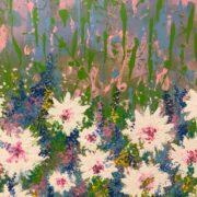 6 Field of Joy by Sophia Miliziano