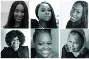Bandstand presents The Ladies of Motown-just photos