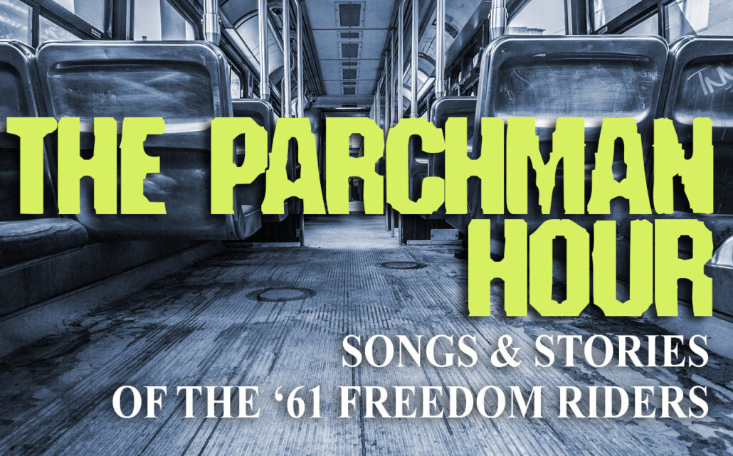 The-Parchman-Hour-graphic