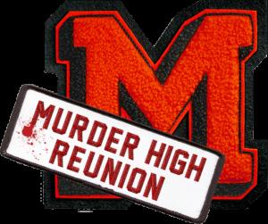 murder-high-reunion-logo