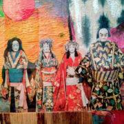 Kabuki---Bernard-Brooks---web-500x639