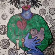 Ritual---Gwendolyn-Aqui-Brooks---web-500x661