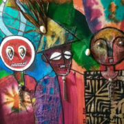 Soul-Men---mixed-media---Bernard-Brooks---web-500x500
