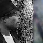 TheParchmanHour-w-Aaron-Washington---Profile---150x150