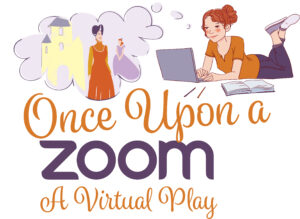 Once-Upon-a-Zoom-1