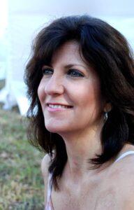 Sharon Orbin