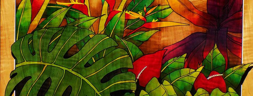 Artwork-by-Kealoha-Pa-(3)---845x321