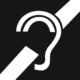 listen-n - Rev17 DASymbol