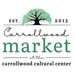 CARROLLWOOD MARKET @ Carrollwood Cultural Center (Park)