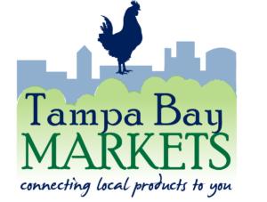 Tampa Bay Markets logo