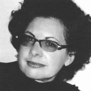 Marjorie Graff