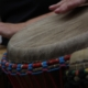 drum-1729623_192 Image by Leo_65 from Pixabay0