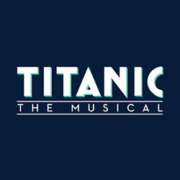 AUDITIONS: Titanic the Musical @ Carrollwood Cultural Center (Main Theatre)