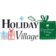 Holiday-Village-logo---color2---green-gift---500x500