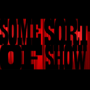 Some Sort of Show logo