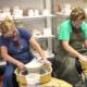 Tampa Beacon Pics - Pottery - Ceramics Students - square