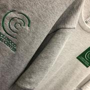 2021-Member-TY---shirts---180x180