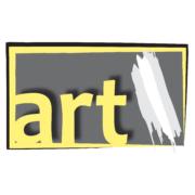 'ART' @ Carrollwood Cultural Center (Main Theatre)