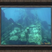 """""""Shipwreck"""" Opening Reception @ Carrollwood Cultural Center (Main Theatre)"""