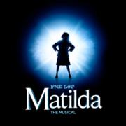 Roald Dahl's MATILDA The Musical @ Carrollwood Cultural Center (Main Theatre)